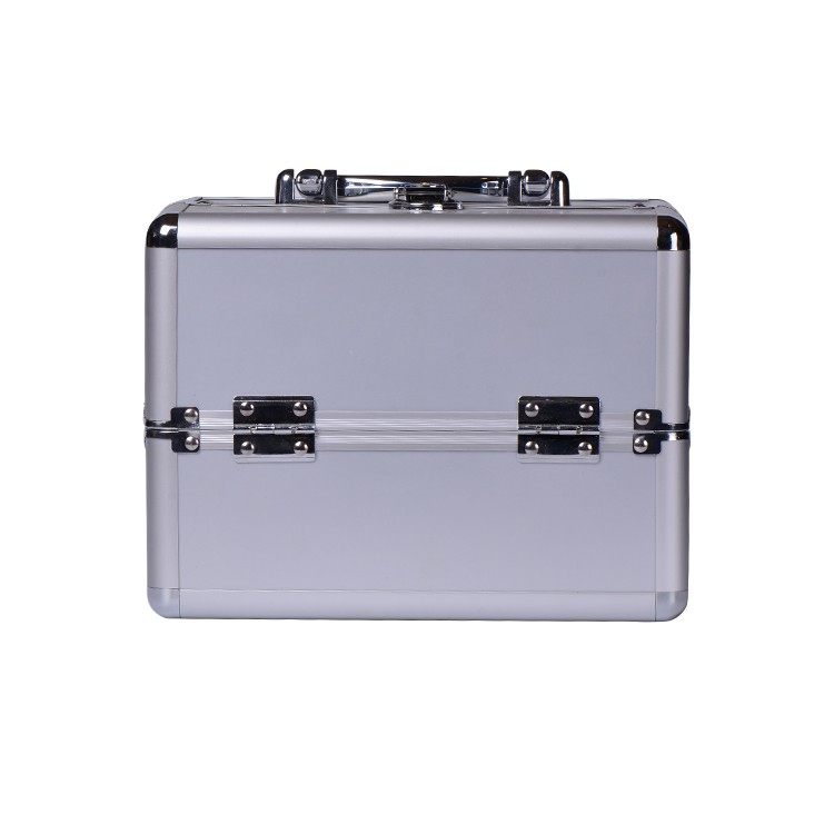 Made In Foshan Best Seller Medication and Prescription Drug Storage & Carrying First Aid Kit Case